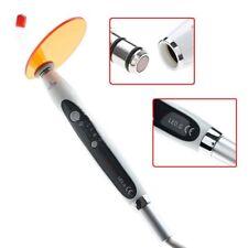 Woodpecker Dental Curing Light Ledg Light Cure Lamp 850mwc 1000mwc