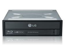 DD1425 LG CH12NS30 Blu-Ray ROM 16x8x16xDVD+RW 12xDVD+/-DL