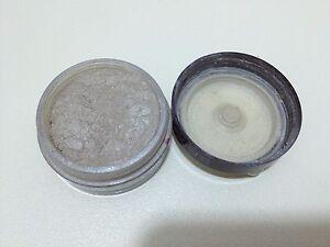 NEW-Laura-Mercier-Mineral-Eye-Shadow-Eye-Powder-Galaxy-2-20-g
