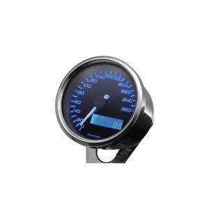 Counter-Motorbike-Daytona-18307