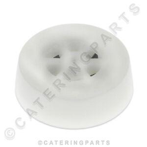 22mm 10.0 Litres Minute Blanc Électrovanne Constricteur Lave-vaisselle T&p Sszp7tmr-07212424-295456708
