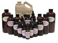 Eucalyptus Lemon Essential Oil Pure Sizes From 0.6 Oz To 1 Gallon Free Shipping