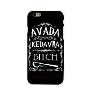 funda iphone harry potter