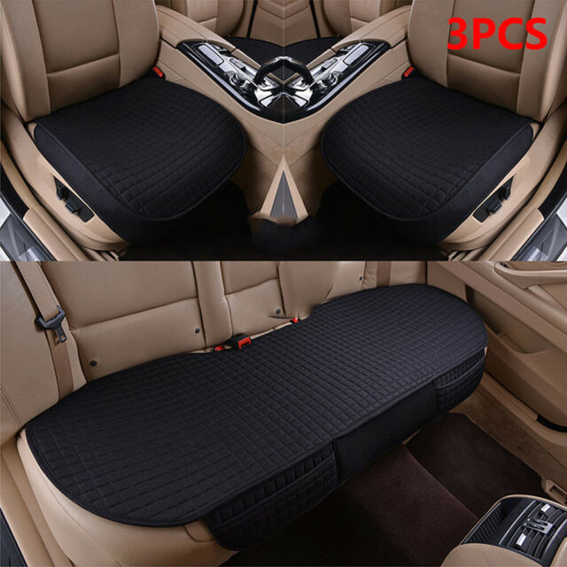 Universal Car Accessories Polyester Car Seat Cover Fit For