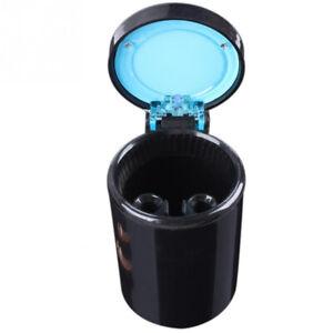 NEW-Portable-Car-LED-Light-Ashtray-Auto-Travel-Cigarette-Cup-Holder-Ash-K6W4