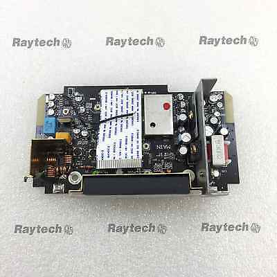 Raytheon Apelco G623681-1 PCB for VHF 4500 main assembly