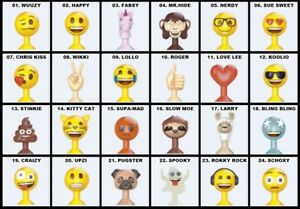 Aldi-Belgie-Belgique-Emoji-alle-24-beschikbaar-tout-les-24-disponible
