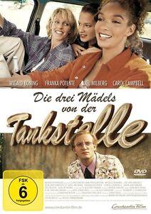DIE-DREI-MADELS-VON-DER-TANKSTELLE-WIGALD-BONING-FRANKA-POTENTE-DVD-NEU
