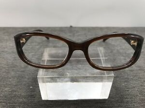 7c9fc2576c KATE SPADE Sunglasses Made IN Italy DEE S 01W0 Y6 54  17 120 ...