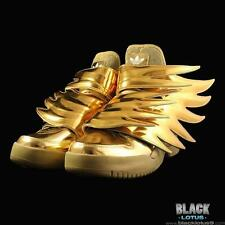 jeremy scott adidas shop