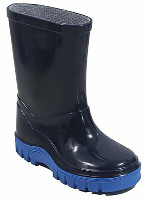 buy \u003e asda boys wellington boots, Up to