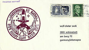USS-HENRY-CLAY-SSB-N-625-SUBMARINE-NAVAL-COVER-27-March-1969