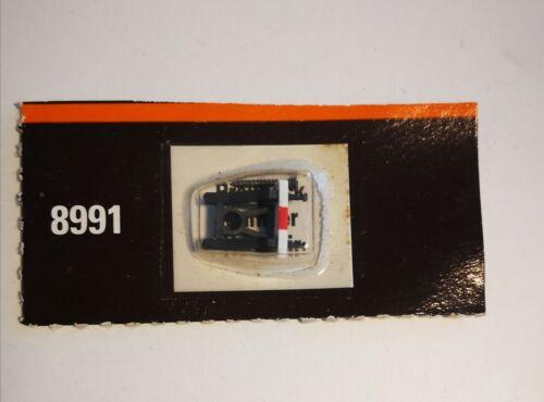 Märklin Mini Club Spur Z 8991 Prellbock