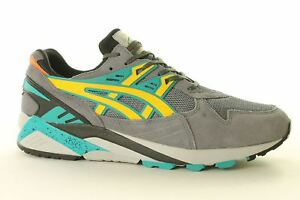 Asics-Gel-Kayano-H502N-1159-Mens-Trainers-UK-3-to-12-Only