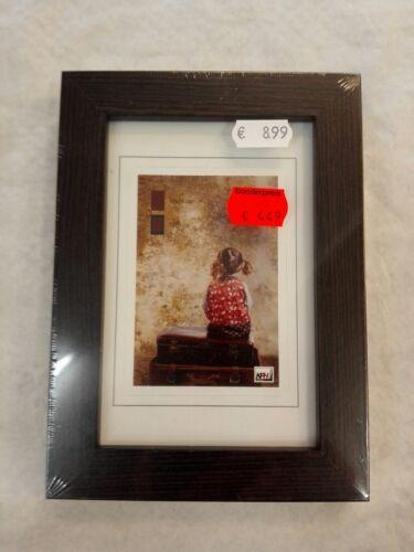 Bilderrahmen Holz 10x15//13 x18//15x20 cm ab 4,49 €
