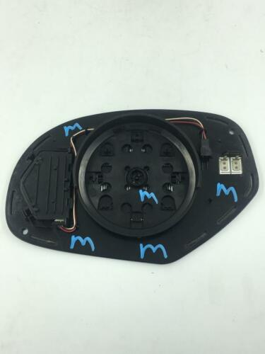 2014 Cadillac Escalade ESV EST SUV Passenger Side Turn Signal Mirror OEM Heated