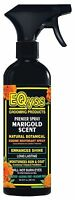 Eqyss Marigold Value 32 Oz Fly Spray All Natural Horse Repels Mosquitoes Flies