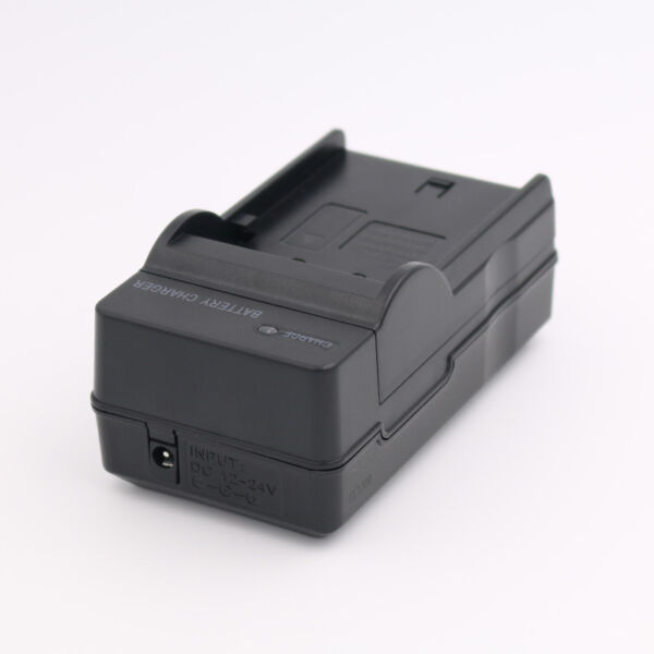 AC AU Wall+Car Battery Charger For Sony NP-FP50 NP-FP71 NP-FP91 NP-FH30 NP-FH70