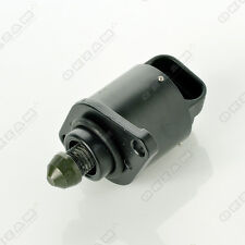 IDLE AIR SUPPLY CONTROL VALVE FOR PEUGEOT 306 406 1.8 2.0 / 1920.V7 *NEW*