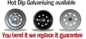 Steel-Wheels16x7-inch-Rims-fit-most-4x4-vehicles-U-BEND-IT-WE-REPLACE-IT