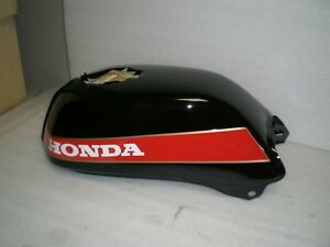 Honda-CB-250-N-CB-400-N-Tank-neu-Original