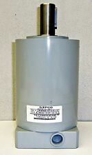 New Sipco Gearbox Reduction 40:1 Model-MP105D040-15CT-B100-S-01 14063ELL