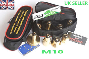 Autogas-lpg-Filling-Point-Adapters-Set-FOR-ALL-Europe-SET-OF-4TRAVEL-KIT-M10