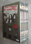 thumbnail 2 - Warehouse 13 The Complete Series (DVD,16-Disc) New Free shipping