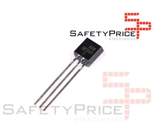 5x-BC547B-Transistor-NPN-50V-100mA-0-1A-TO-92