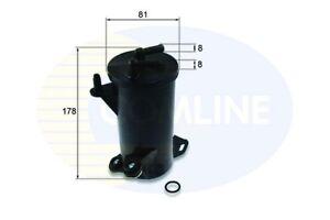 Comline-Filtro-De-Combustible-EFF311D-Totalmente-Nuevo-Original