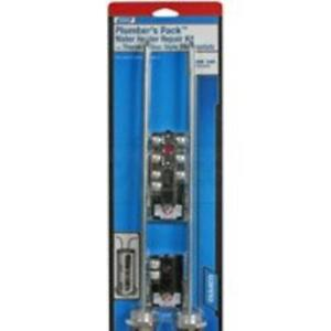 Camco-07013-Water-Heater-Repair-Kit-4500W-240V