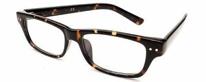Glasses Invisible Frames : Progressive Multifocal Readers Invisible Bifocal Reading ...