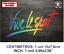 Vive-le-Sport-Vinilo-Sticker-Decal-Vinyl-Autocollant-Auftkleber-Pegatina-C1 miniatura 3