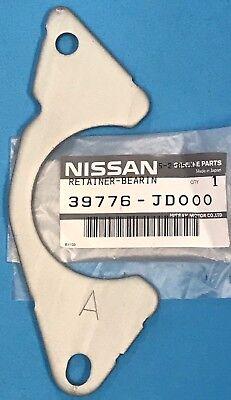 NISSAN 39776JD000 GENUINE OEM BEARING RETAINER new