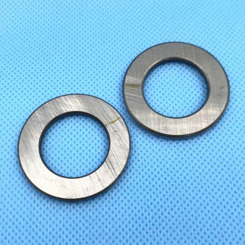 DORL/_A 10pcs Axial Ball Thrust Bearing F 8-16M 8 mm*16 mm*5 mm