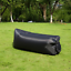 Outdoor-Inflatable-Sofa-Air-Bed-Lounger-Chair-Sleeping-Bag-Mattress-Seat-Sports thumbnail 14