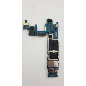 Samsung-Galaxy-Alpha-SM-G850F-Motherboard-Live-Demo-Platine-Bitte-erst-lesen