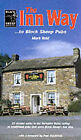 The Inn Way...to Black Sheep Pubs: 25 Circular Walks in the Yorkshire Dales by Mark Reid (Paperback, 1998)