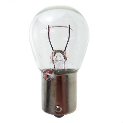VAUXHALL VIVARO PARKING LAMP BULB WITH SOCKET BRAND NEW GENUINE GM 91160153