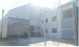 Bodega    1,274    m2 Agua Blanca, Zapopan