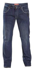 D555 32 Jeans D555 ᄄᆭtroitesbraveDans coupe large extra Homme taille jambe extra avec de jambes la ᄄᄂ haute Jean pour fuselᄄᆭebraveTaille 32 ᄄᄂ 50 50 8n0mNvw