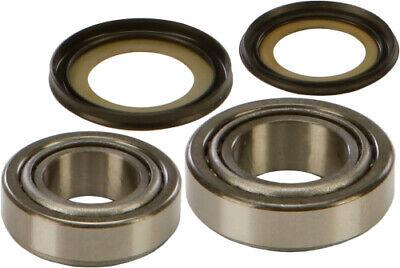 Bearing Connections Steering Stem Bearing Kit 203-0015* 0410-0207