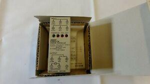 S3D2-CK-Omron-Sensor-Controlador-S3D2CK