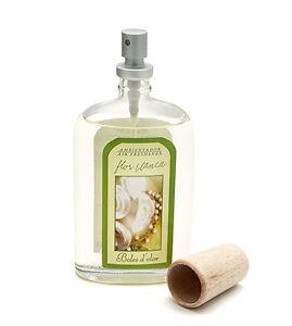 White flowers eau de perfume room freshener 100ml 8432097043110 ebay image is loading white flowers eau de perfume room freshener 100ml mightylinksfo