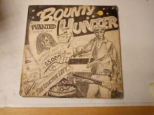 Barrington-Levy-Bounty-Hunter-Vinyl-LP