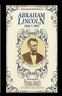 Abraham Lincoln (Pictorial America): Vintage Images of America's Living Past by Applewoods Pictorial America (Paperback / softback, 2009)