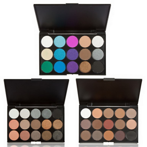 Professional-Shimmer-Matte-Eye-Shadow-Palette-Cosmetic-Eyeshadow-15-Colors-Set