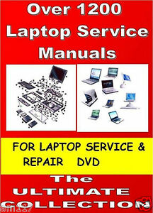Engineers-Toolkit-Business-Opportunity-1200-Laptop-Cmputer-Repair-Manuals-Guides
