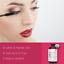 Rosehip-Seed-Oil-100-PURE-amp-ORGANIC-Reduce-Acne-Dandruff-amp-Moisturizer-1oz thumbnail 3