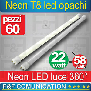 NEON-LED-TUBO-LED-150-CM-T8-OPACHI-CALDO-FREDDO-220V-LUCE-KIT-60PZ